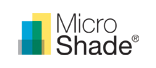 Microshade-logo