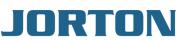 jorton_ref_logo