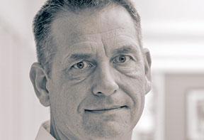Salgschef-Helmut-Melcher