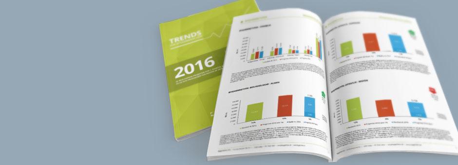 trends_q1_2016_slider