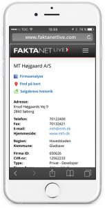 mobil-website01