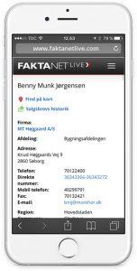 mobil-website03