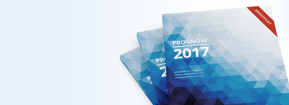 bi-slider-prognose2017